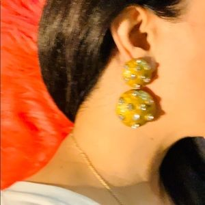 Earring Accessories